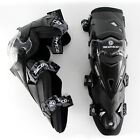 New  GXT-K12 Motorcycle Racing Knee Pads Motocross Gear Guard Elbow Protectors