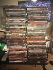 Huge Multiple DVD Lot You Pick - .50 cent shipping each additional $2.0 USD