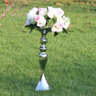 height metal candle holder candlestick wedding centerpiece decor home removable