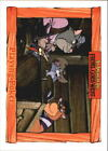 1991 An American Tail Comic Card #s 1-150+ - You Pick - Buy 10+ cards FREE SHIP