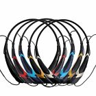 Wireless Bluetooth 4.0 Stereo Headset Headphone For iPhone 7 SE 6S 6 Plus i Pad