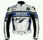 Motorcycle Leather Jacket Sports Motorbike Cruiser Cowhide Leather Jacket
