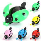 Внешний вид - Funny Ride Bicycle Bikes Children Sound New Horn Cycling Ring Bell Alarm UP