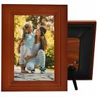 "iCozy Digital Touch-Screen 10"" Picture Frame with Wi-Fi - All Colors - NOB"
