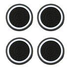 4 x EXTREME-GRIP Thumb Stick Cover Grip Caps For Microsoft Xbox One Controller