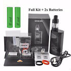 Consumer Electronics - US 220W Alien1 Vape1 E Pen Kit Starter OLED Screen Mod With Battery