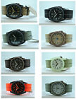 Bertucci  DX3 PLUS Mans Wrist Watch Your choice $65-$75.00 image