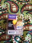 Better Homes and Gardens BHG Wickless Scented Wax MeltsTartsCubes Free Ship