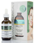 Advanced Clinicals Collagen Facial Serum - Reduces the appearance of wrinkles, image
