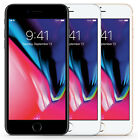 APPLE IPHONE 8 PLUS 64GB, 256GB - Con Coupon 569€