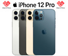 NEW*  Apple iPhone 11 128GB | Unlocked Verizon T-Mobile AT&T | All Colors!