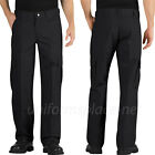 Dickies Pants Men Tactical Relaxed Fit Straight Leg Ripstop Cargo Pants LP703