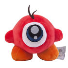 Kirby All Star Collection Waddle Doo Dee & King Dedede Plush Doll Toys Gift