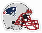 New England Patriots Vinyl Sticker Decal *SIZES* Cornhole Wall Car Truck Helmet on eBay