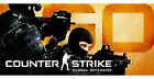 Counter-Strike: Global Offensive csgo cs go BRAND NEW Steam Key / PC Game