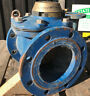 More images of WATER METER 6 150mm IRRIGATION Farming Agricultural Crop Flow Meinecke