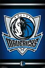 129663 Dallas Mavericks logo NBA Decor WALL PRINT POSTER US on eBay