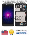 LCD Touch Screen Digitzer Replace For LG K30 X410ULML X410ULMG X410TK T-Mobile