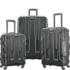 Samsonite Centric 3 Piece Hardside Suitcase Spinner Luggage Set - Choose Color