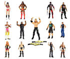 WWE Mattel Elite / Basic Retro Tough Talkers Zombies Loose Action Figures