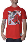 Mens Cotton Official NBA Portland Trail Blazers Zipway Sports Fashion Tee Shirt on eBay