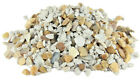 Jondo Mixed Grit (Oystershell, Limestone & Flint) - Poultry Feed Supplement
