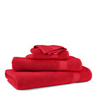 NEW Ralph Lauren Wescott Bath Towel Collection 100% Plush Cotton