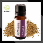 Aniseed Oil Pure and Natural Therapuetic Grade Essential Oil 10ML To 100 ML