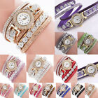 Purple Ladies Watches Free Shipping From China Dress Wrist Female Watch Gift  image