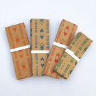 Внешний вид - 100 - Combination US Coin Wrappers. 1.00 / .50 /.25 /.10/ .05./ 01 choose from