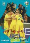 Panini Adrenalyn World Cup 2018 Russia WM Spezial Karten Cards aussuchen choose