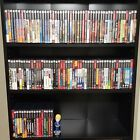 Pick and Choose out of a 100+ Playstation 2 PS2 Video Games – READ DESCRIPTION! $6.99 CAD on eBay