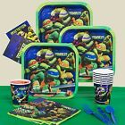 BOY BIRTHDAY PARTY PACK CHOOSE ASSORTMENT
