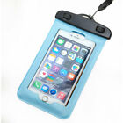 Waterproof phone Case with Touchscreen function for Doro 8020X / Doro 8030