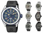 Armand Nicolet A713M S05 Men's Automatic 47mm Watch - Choice of Color image
