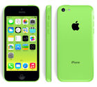 Neues Handy Apple iPhone 5C 8GB 16GB 32GB Factory Unlocked Colorful Smartphone A