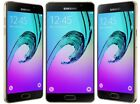 """New in Sealed Box Samsung Galaxy A7 (2016) A7100 DUOS 5.5"""" Unlocked Smartphone"""