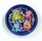 Monster Maze Puzzles Party Bag Filler Kids Christmes Favour Boys Girls