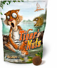 Radical Boilies Tiger's Nuts Boilie