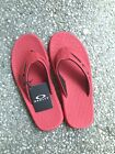 Oakley * Operative Sandal 2.0 Flip Flops Footwear Men COD PayPal Ivanandsophia <br/> NATIONWIDE COD, Free Ship, Meet Up, PayPal Accepted