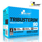 TRIBUSTERON 90 Testosterone Booster Supplement Anabolic Pills Muscle Mass Growth $13.99 USD on eBay