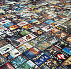 Brand New Premium Movies - DVD, HD-DVD/DVD & Blu-rays at Blow Out Prices!!!