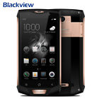 BLACKVIEW BV8000PRO Android 7.0 Smartphone 6GB+64GB 16MP Handy ohne Vertrag