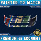 Painted to Match - Front Bumper Cover Replacement for 2011-2013 Scion TC Coupe $230.99 USD on eBay