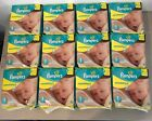 Kyпить Pampers Diapers Size 1,2,3,4,5,6(Sold in case quantity)  на еВаy.соm