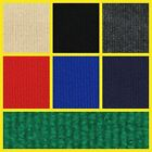 Exhibition Carpet - Corded Marquee Events Carpet Budget 4m Wide Free Delivery