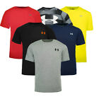 Under Armour Men's Mystery T-Shirt 3-Pack