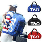 50L Camping Travel Rucksack Trekking Outdoor Backpack Hiking Bag Daypacks Unisex