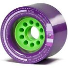 Orangatang Kegel 80mm Longboard Wheels (Pack Of 4) image