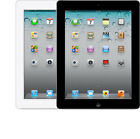Kyпить Apple iPad 2/3/4 Generation, 16GB, 32GB, 64GB, Wi-Fi, 9.7in на еВаy.соm